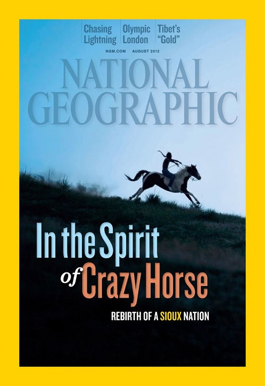NationalGeographic-usa-08-2012