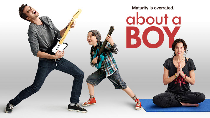 2013_0510_AboutABoy_HeroMain_970x400_JR