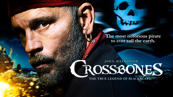 2013_0510_Crossbones_HeroMain_970x400_JR-1