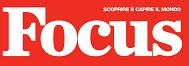 Focus-newlogo