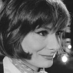 E morta lattrice Rossella Falk