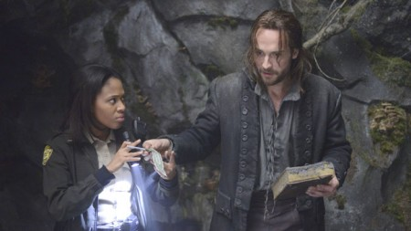 Sleepy_Hollow_a_l-450x253