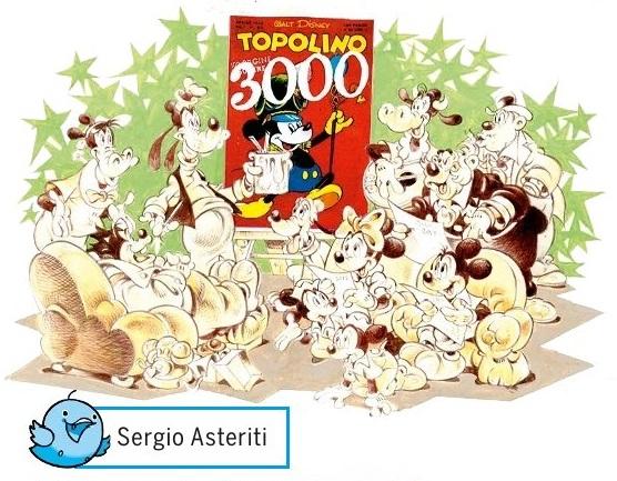 Topolino3000-Asteriti