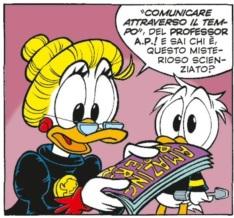 Topolino3000-Enna