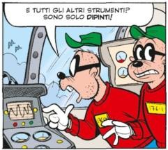 Topolino3000-Faccini