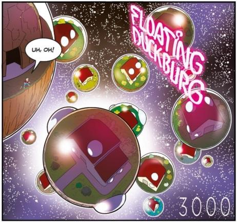 Topolino3000-Gagnor