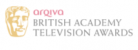 bafta-tv__130512203135