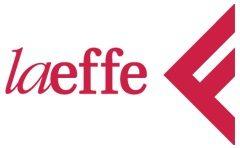 laeffe