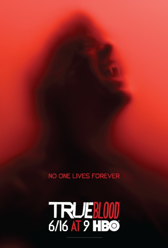 True Blood 6
