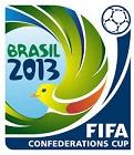 ConfederationsCup2013