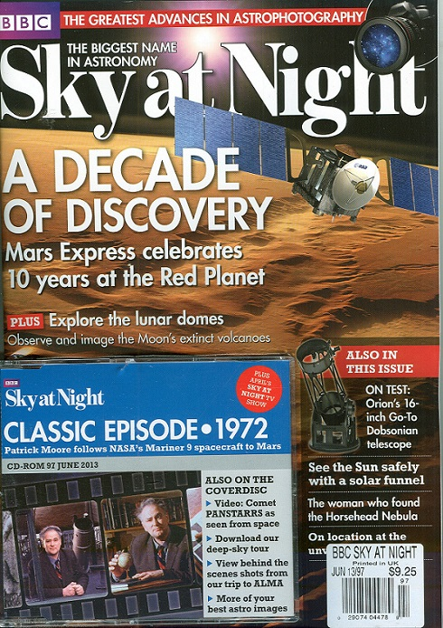 BBCSkyAtNight-06-2013