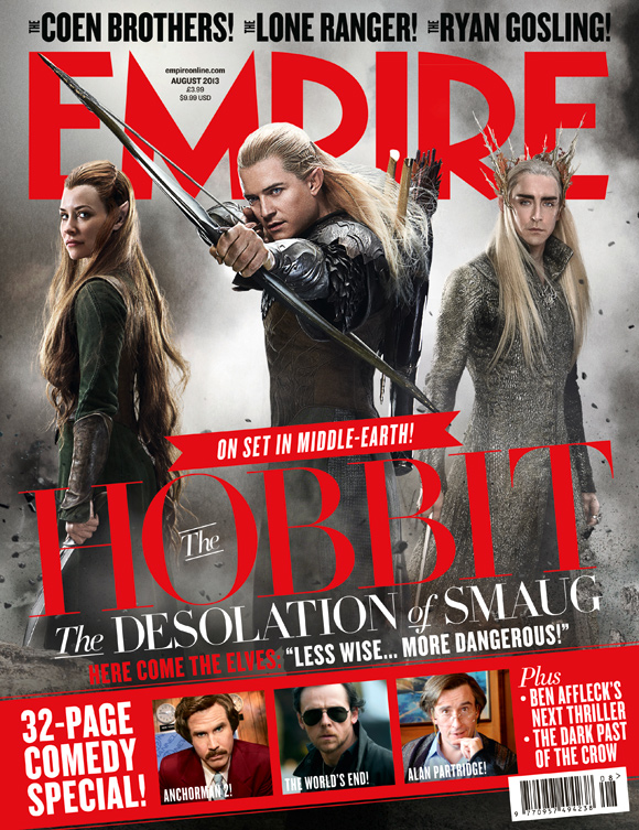 Empire-uk-08-2013