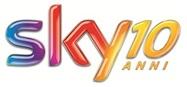 Sky-10anni
