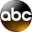 abc-logo-2013medium