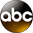 logo-abc-2013small