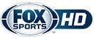FoxSportsHD