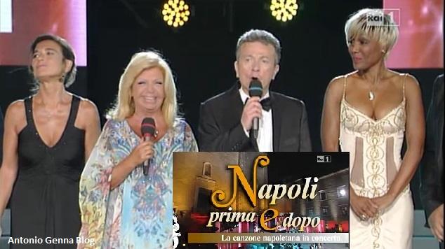 NapoliPrimaEDopo2013