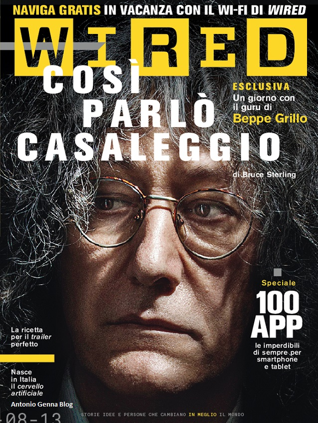 Wired-ita-08-2013