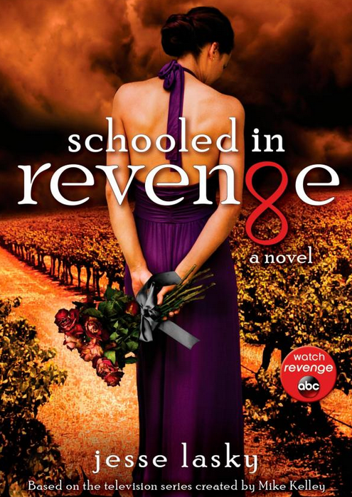 novel-schooled-in-revenge