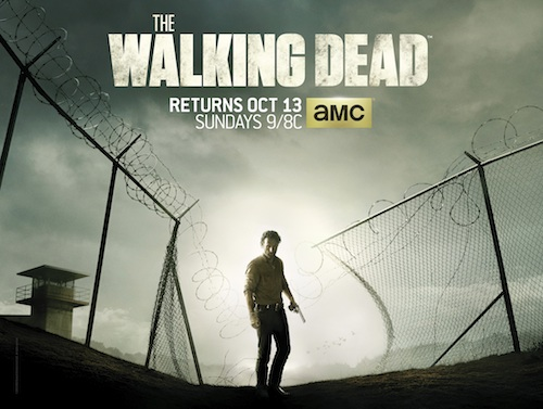 the-walking-dead-key-art