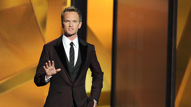 5372146-Emmys-2013-Neil-Patrick-Harris-Kicks-Off-Show