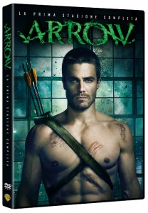Arrow1-dvd