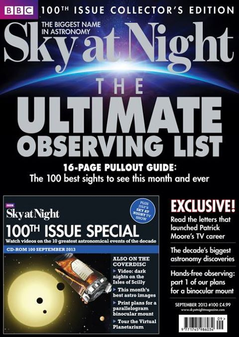 BBCSkyAtNight-09-2013