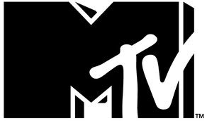 MTV-Logo-Big