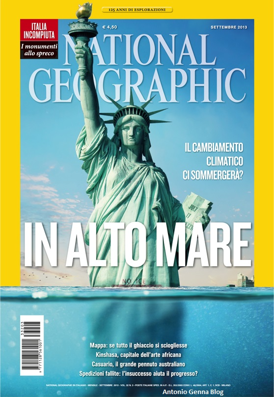 NationalGeographic-ita-09-2013