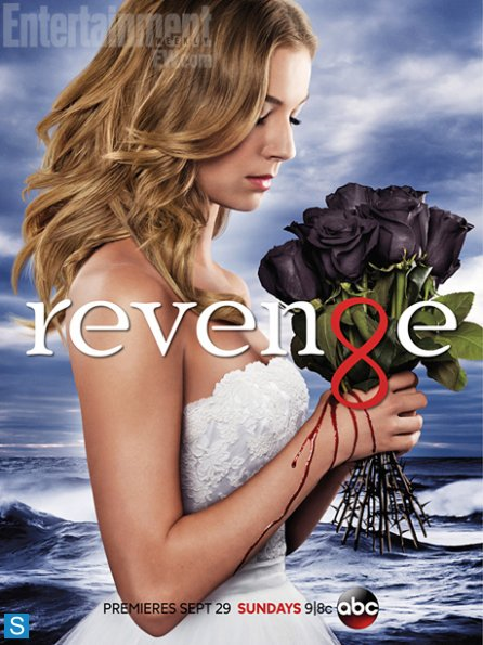Revenge - Season 3 - New Key Art_595_slogo