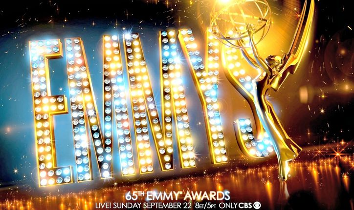 emmy-awards-poster-horizontal-w724