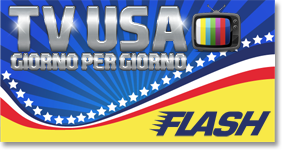 tv-usa-flash13