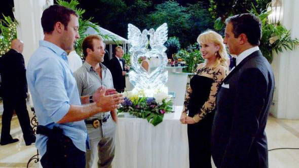 Hawaii Five-0 4×04