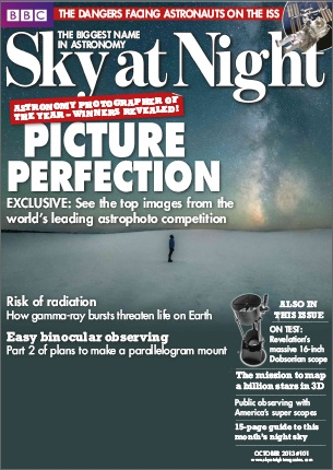 BBCSkyAtNight-10-2013