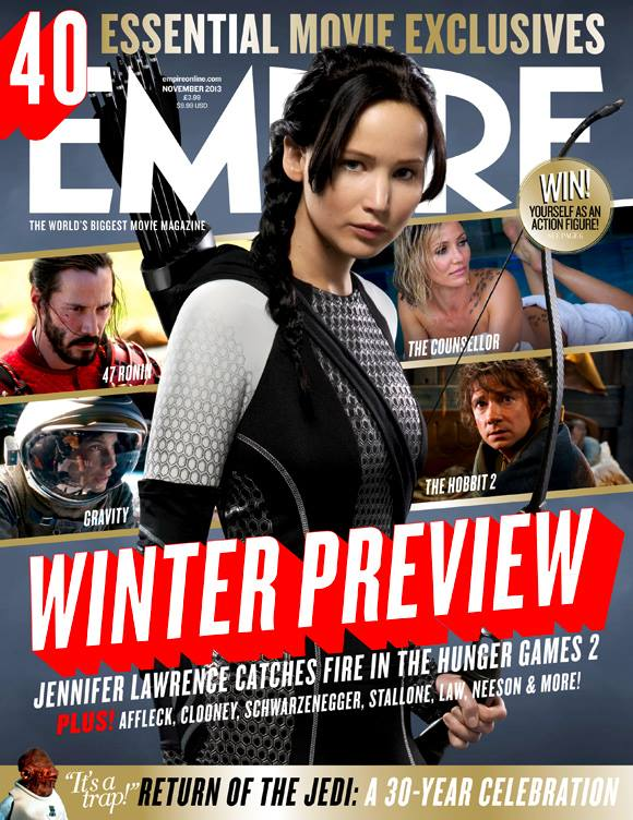 Empire-uk-11-2013