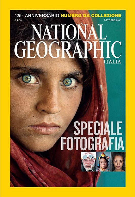 NationalGeographic-ita-10-2013