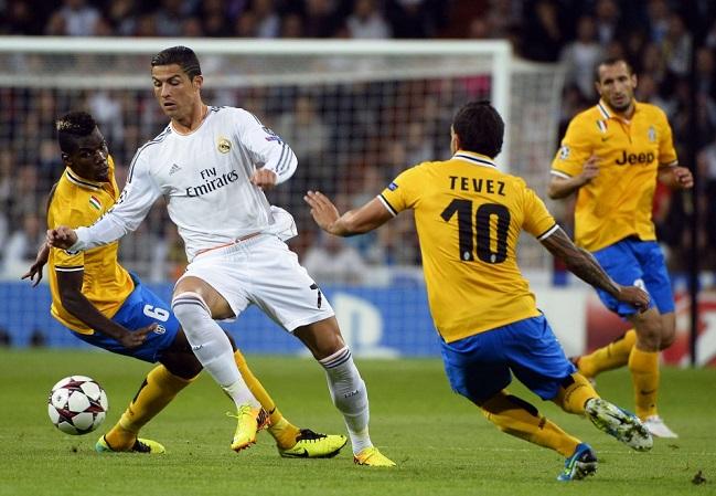 RealMadrid-Juventus-2-1