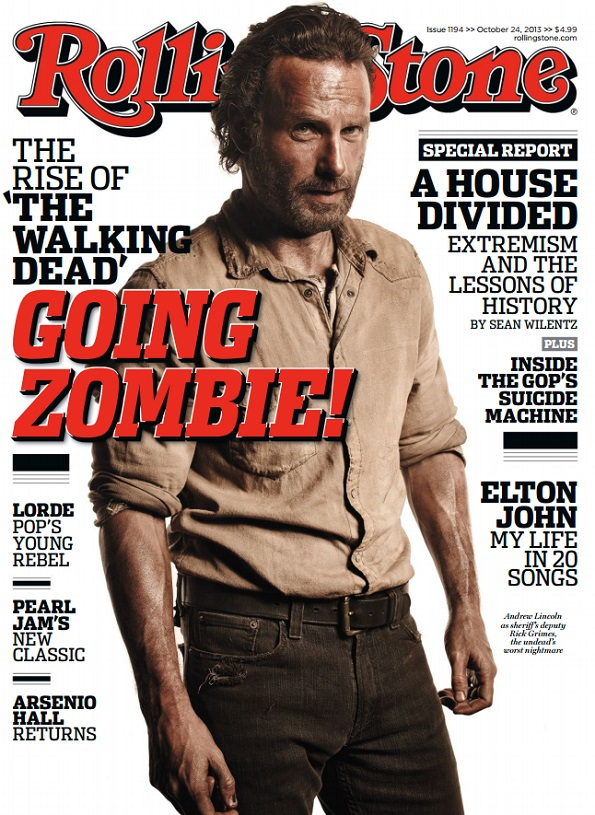 RollingStone-usa-24-10-2013