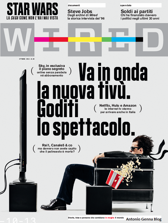 Wired-ita-10-2013
