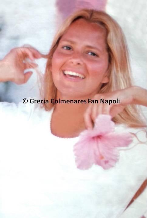 grecia_colmenares_fan_napoli