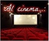 Al cinema...
