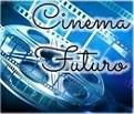 Cinema Futuro