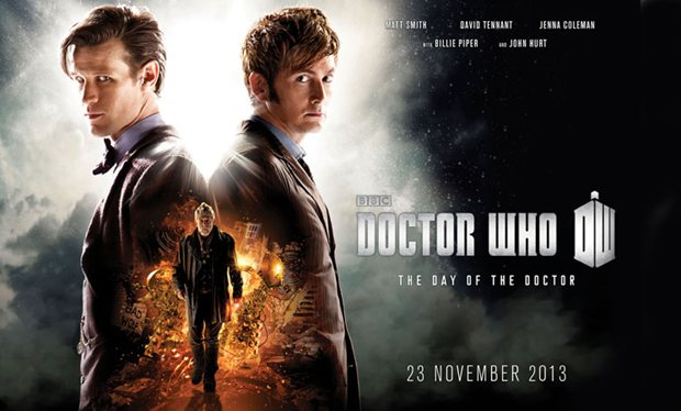 Doctor_Who_50th_Anniversary_Special__what_clues_does_the_poster_hold_about_The_Day_of_the_Doctor_
