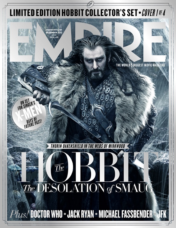 Empire-uk-12-2013-a