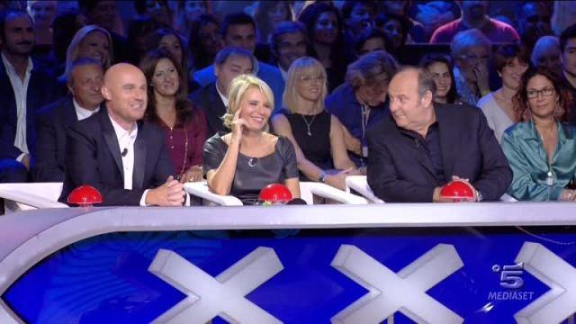 ItaliasGotTalent-02-11-2013