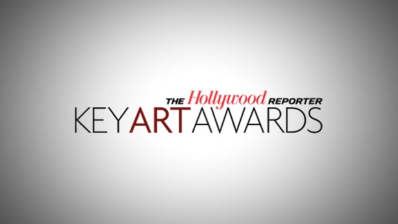 KeyArtAwards