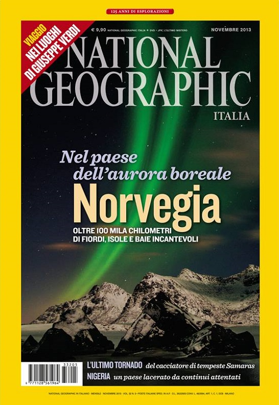 NationalGeographic-ita-11-2013