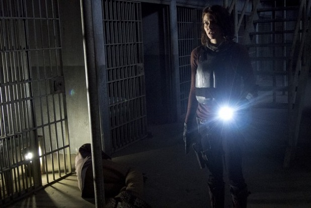 TheWalkingDead-4x05