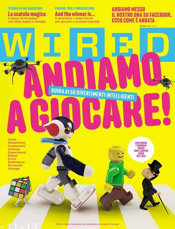 Wired-ita-11-2013