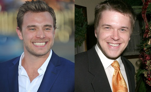 billy-miller-david-tom